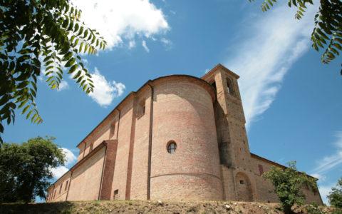 Riapre il Convento di Santa Vittoria: complesso storico e luogo di prodigiose leggende